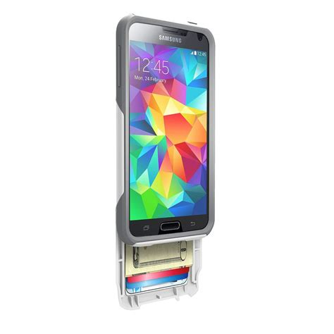 best for s5 top 25 best samsung galaxy s5 cases the heavy power list