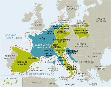 espaa como imperio la espa 241 a del siglo xviii antiguo r 233 gimen el reinado de carlos iv david streams