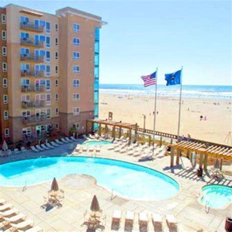 hotels with in room oregon coast worldmark by wyndham seaside updated 2018 prices hotel reviews or tripadvisor