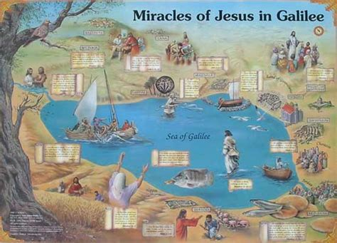 time the of jesus how his lessons miracles and devotion changed the world books maps 1 of 4