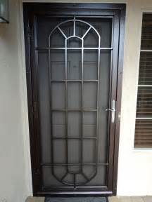 home security doors 24 top security doors ideas for your home security purpose