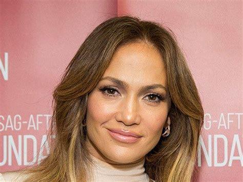 celebrities with forehead wrinkles best 25 botox forehead ideas on pinterest wrinkles