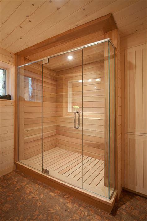 Bathroom Ideas Houzz bathroom shower rustic bathroom portland maine by
