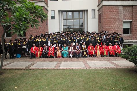 Iilm For Mba by Iilm Institute For Business And Management Gurgaon Pagalguy