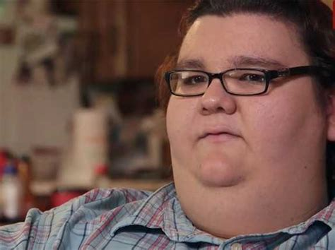 chay finally got support he deserved to succeed on my 600 my 600 lb life chay after newhairstylesformen2014 com