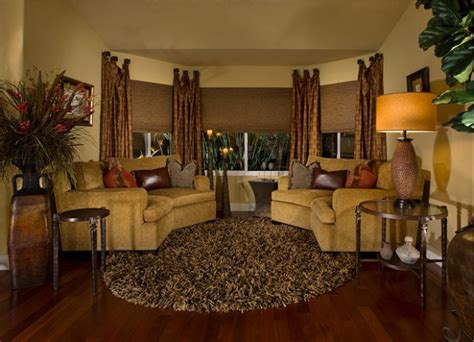 african safari home decor african safari themed room 19 awesome home decor ideas