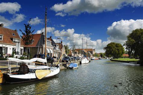 zeilen nederland catamaran zeilen nederland lemmer monnickendam