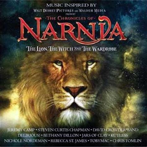 narnia film flute ringtone the chronicles of narnia movie soundtracks mp3