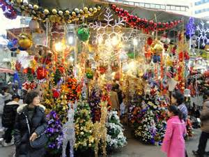 file christmas ornaments in seoul south korea dsc00723 jpg
