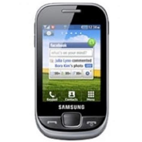 Lcd Samsung S3650 samsung corby gt s3653 touch amovci