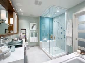 Leaking Bathtub Faucet Repair Make Your Bathroom Feel Like A Spa Simpson Plumbing Llc