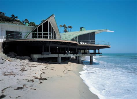 houses in malibu malibu beach the 20 must see luxury villas
