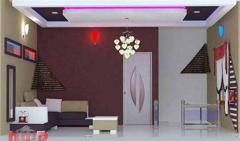 home design interior facebook 151 square feet contemporary home living interior design
