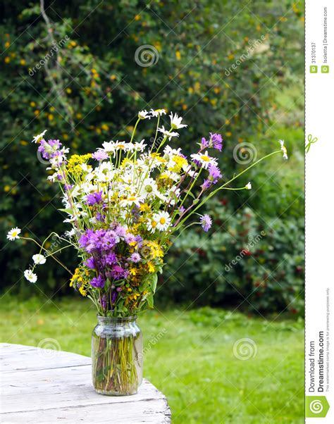 the flowers wild dream houses from movies bouquet royalty free stock photography image 31370137