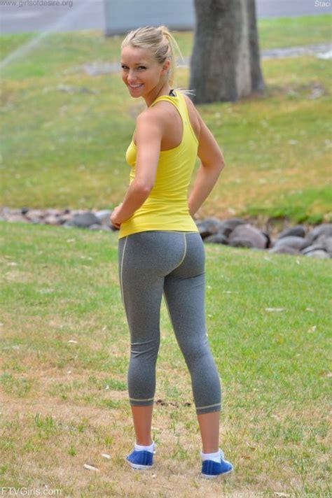 Jogging Sport Pinterest Posts Pants And Yoga