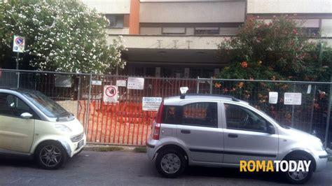 comune roma ufficio anagrafe marconi l ufficio anagrafe chiuso da oltre un anno