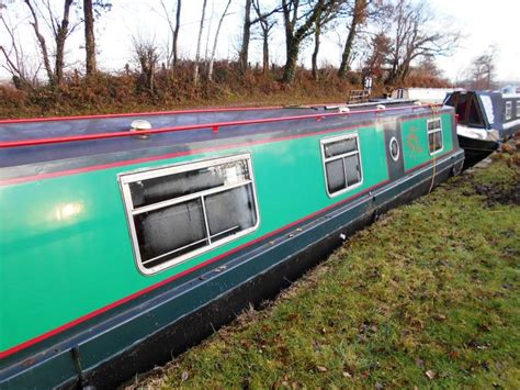 3 berth boats for sale 113 best narrowboats for sale images on pinterest boat