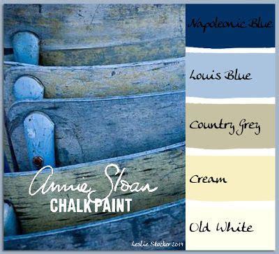 chalkboard paint en francais 17 meilleures images 224 propos de chalk paint distressing
