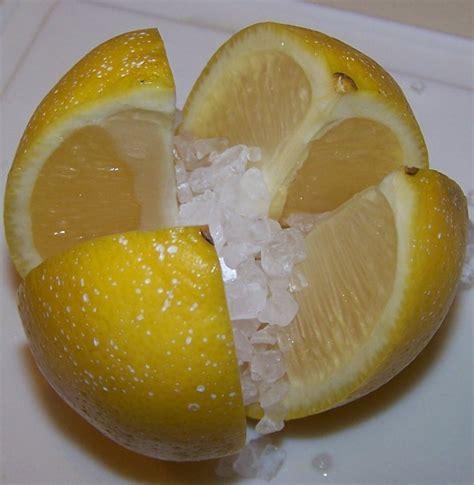 cara membuat slime dengan ubat gigi cara membuat gigi kuning menjadi putih