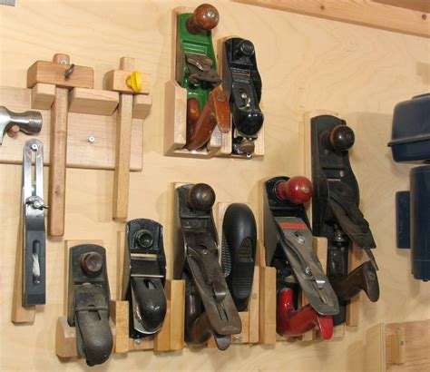 favourite hand planes
