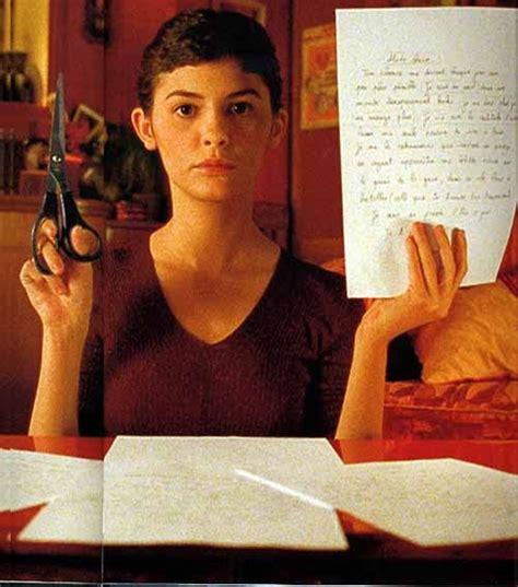 come si scrive 19 in lettere in qualche posto nel mondo e dentro di me come si scrive