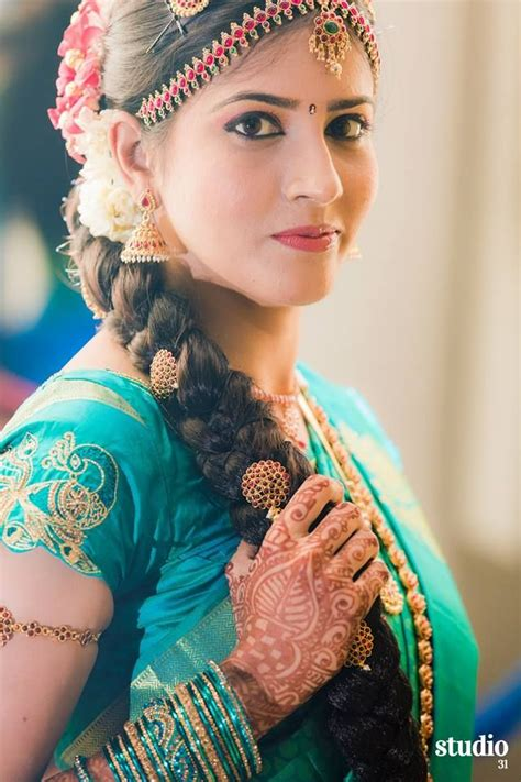 images  bridal hair style  pinterest