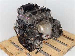 mazda jdm mazda 6 fp fs 2 0 l3 engine s jdm engines j