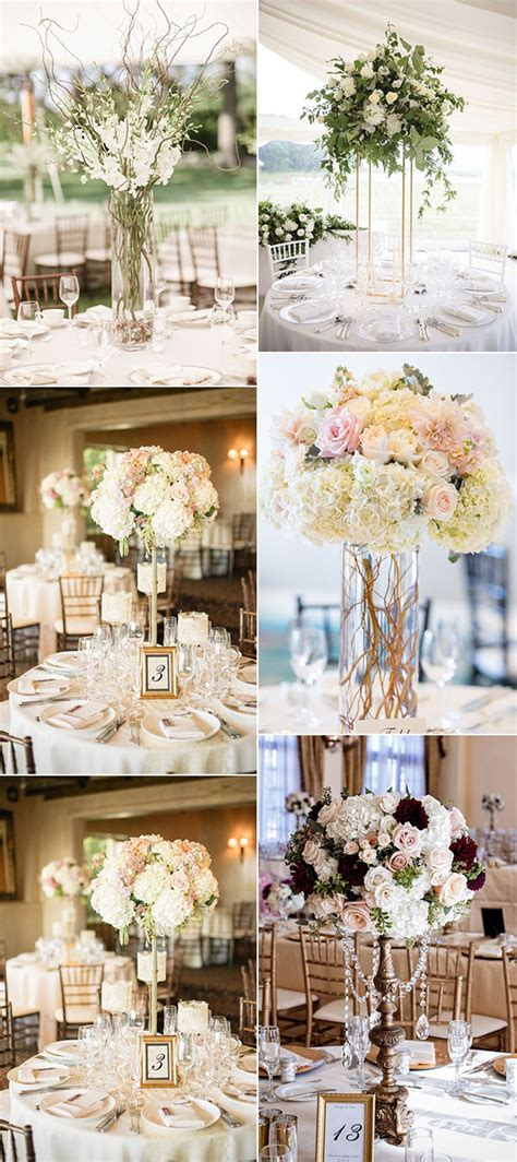 Wedding Flowers Country Style - wedding trends 2017 archives oh best day ever