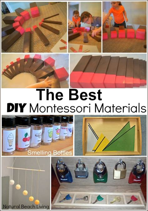 free printable montessori materials for toddlers the best montessori practical life activities natural