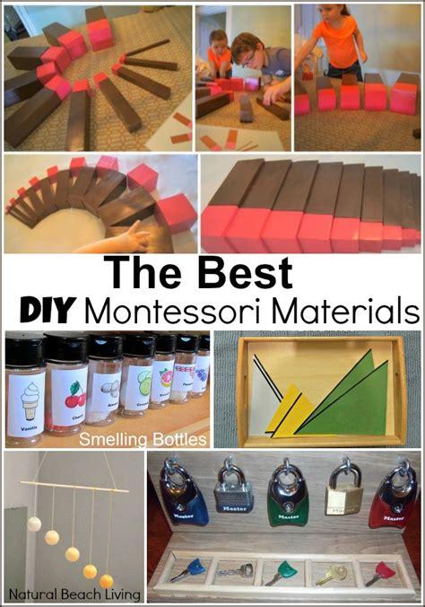 free printable montessori materials for toddlers diy fall montessori math activities free printables