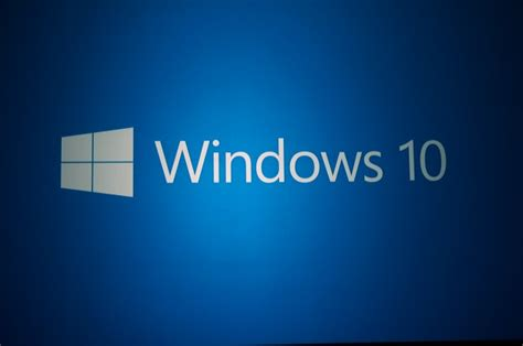 win10 logo windows 10 logo michell consulting group