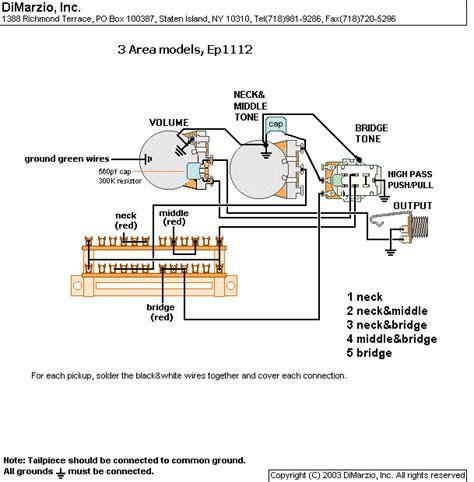 tom wiring diagram wiring diagrams lotus