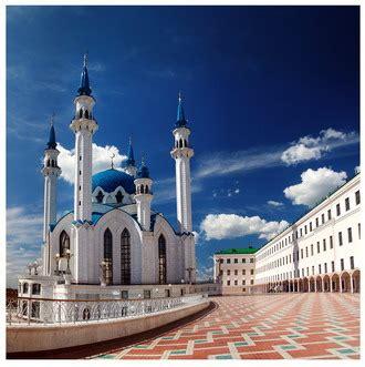 consolato russo a verona foto 33 consolato onorario della federazione russa in verona