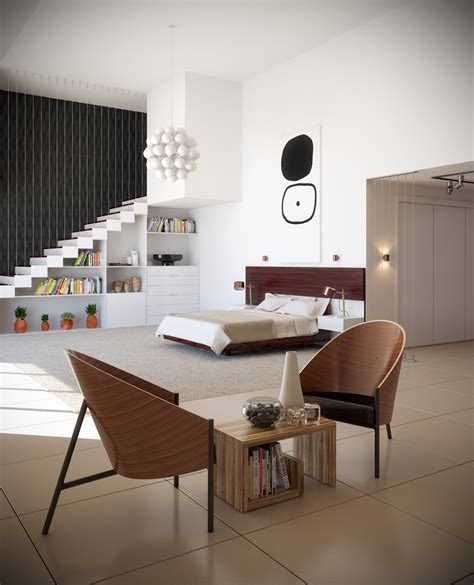 design elements bedroom six beautiful bedrooms with soft and welcoming design elements