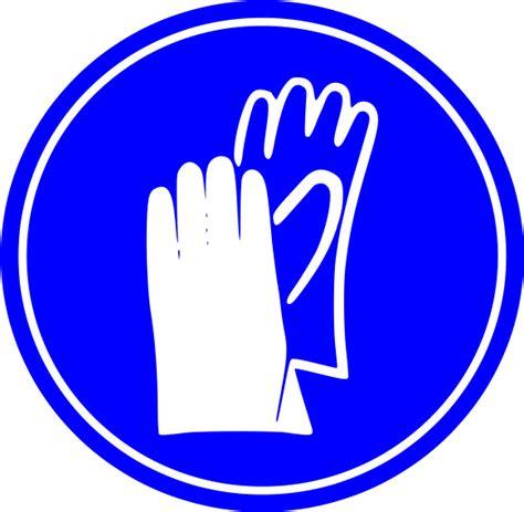 Safety Gloves Images
