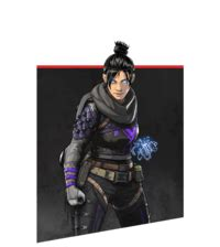 apex legends  characters tier list ps xbox  pc
