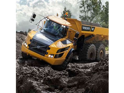 volvo highway trucks for sale new volvo a40f trucks for sale