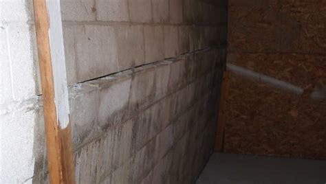 foundation repair waterproofing contractors