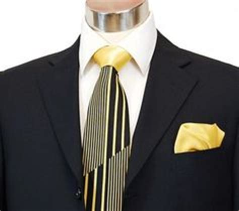Atasan Contrast Top With Ties In A Knot Sleeves Pink 1000 images about dress ties on silk ties neckties and neck ties