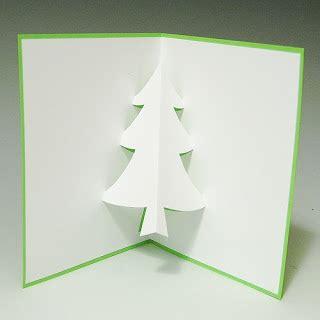 printable pop up christmas tree card free christmas cards christmas tree pop up card
