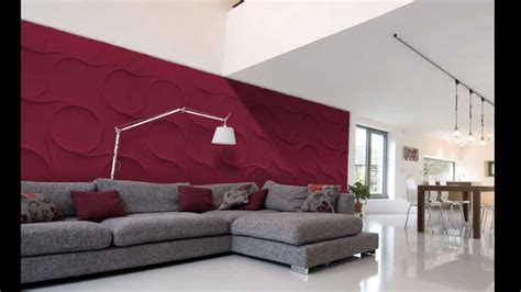 Exceptional Maroon Living Room #2: Maxresdefault.jpg