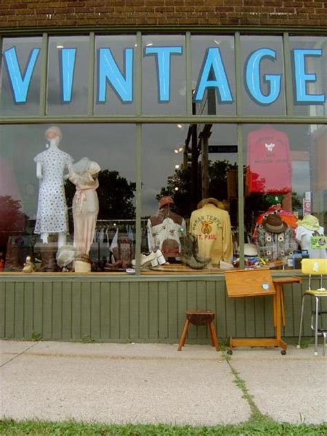 home decor stores mn home decor stores in minneapolis b squad vintage and