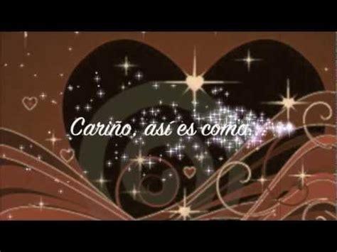 amazing grace lyrics il divo il divo amazing grace letra doovi