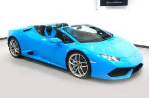 Spyder Lamborghini Price Lamborghini Huracan Spyder Hire The Ultimate Supercar In