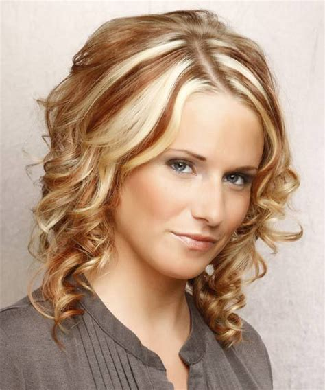 quick easy and beautiful hairstyles 50 quick and easy hairstyles for girls beautiful