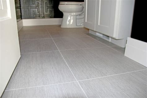 armstrong grout st louis flooring best 25 luxury vinyl tile ideas on vinyl tile bathroom flooring ideas and grey