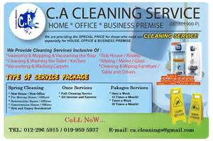 cacleaningservice cleaning services cleaner house