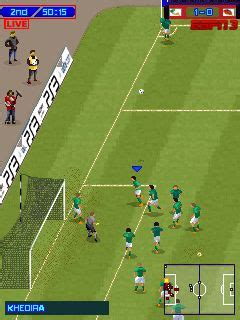pes 15 mod java game pro evolution soccer 2013 mod java game for mobile pro