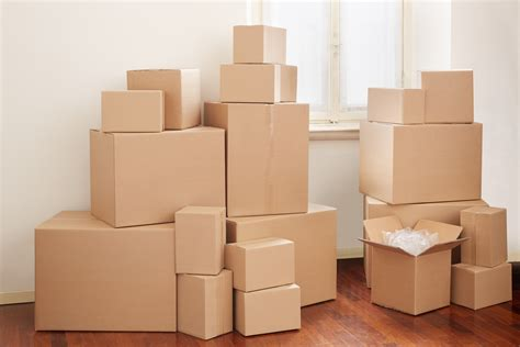 packing and moving moving boxes www pixshark com images galleries with a