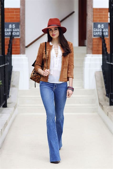 are flare jeans still in style 2016 women pants styles 2016 with amazing inspiration in
